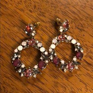 Ann Taylor Loft Earrings